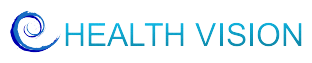 Welcome to Ehealth Vision Inc